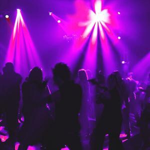 Ночные клубы Восточного