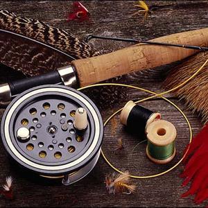 Охотничьи и рыболовные магазины Восточного