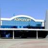 Аэропорты в Восточном
