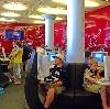 Интернет-кафе в Восточном