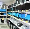 Компьютерные магазины в Восточном