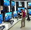 Магазины электроники в Восточном