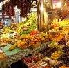 Рынки в Восточном