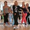 Школы танцев в Восточном