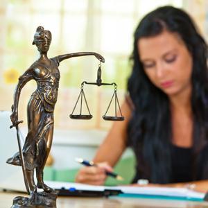 Юристы Восточного